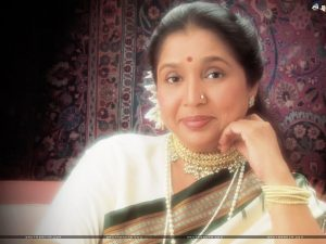 Asha Bhosle Date Of Birth, Age, Net Worth, Husband, Sister, Biography, Daughter, Family, Images(photos), Children, Height, Awards, Wiki, Twitter, Education, Instagram, Facebook, Imdb, Youtube, W ( (19)