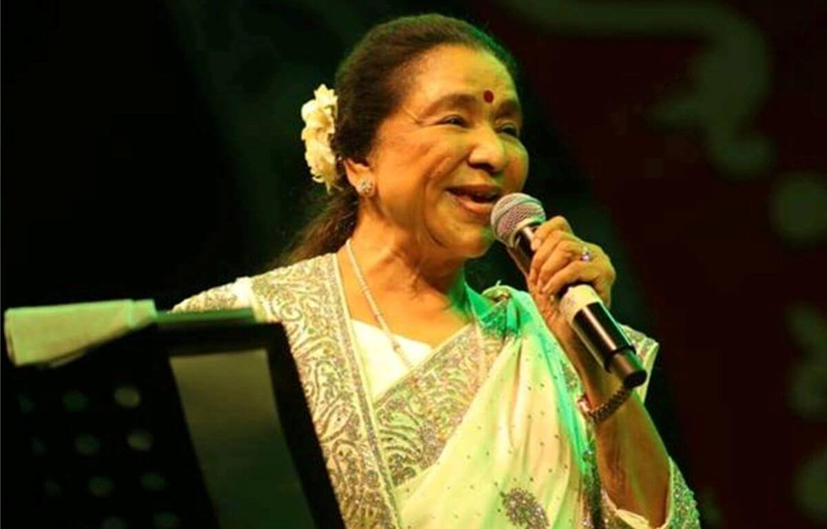 Asha Bhosle Date Of Birth, Age, Net Worth, Husband, Sister, Biography, Daughter, Family, Images(photos), Children, Height, Awards, Wiki, Twitter, Education, Instagram, Facebook, Imdb, Youtube, W ( (20)