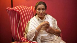 Asha Bhosle Date Of Birth, Age, Net Worth, Husband, Sister, Biography, Daughter, Family, Images(photos), Children, Height, Awards, Wiki, Twitter, Education, Instagram, Facebook, Imdb, Youtube, W ( (21)