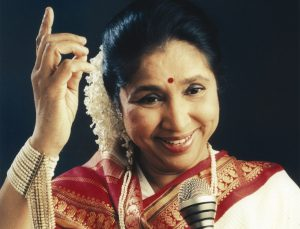 Asha Bhosle Date Of Birth, Age, Net Worth, Husband, Sister, Biography, Daughter, Family, Images(photos), Children, Height, Awards, Wiki, Twitter, Education, Instagram, Facebook, Imdb, Youtube, W ( (22)