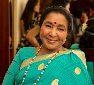 Asha Bhosle Date Of Birth, Age, Net Worth, Husband, Sister, Biography, Daughter, Family, Images(photos), Children, Height, Awards, Wiki, Twitter, Education, Instagram, Facebook, Imdb, Youtube, W ( (23)