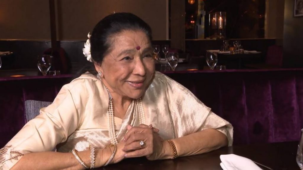 Asha Bhosle Date Of Birth, Age, Net Worth, Husband, Sister, Biography, Daughter, Family, Images(photos), Children, Height, Awards, Wiki, Twitter, Education, Instagram, Facebook, Imdb, Youtube, W ( (25)