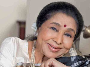 Asha Bhosle Date Of Birth, Age, Net Worth, Husband, Sister, Biography, Daughter, Family, Images(photos), Children, Height, Awards, Wiki, Twitter, Education, Instagram, Facebook, Imdb, Youtube, W ( (26)