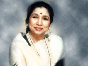 Asha Bhosle Date Of Birth, Age, Net Worth, Husband, Sister, Biography, Daughter, Family, Images(photos), Children, Height, Awards, Wiki, Twitter, Education, Instagram, Facebook, Imdb, Youtube, W ( (27)