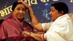 Asha Bhosle Date Of Birth, Age, Net Worth, Husband, Sister, Biography, Daughter, Family, Images(photos), Children, Height, Awards, Wiki, Twitter, Education, Instagram, Facebook, Imdb, Youtube, W ( (28)