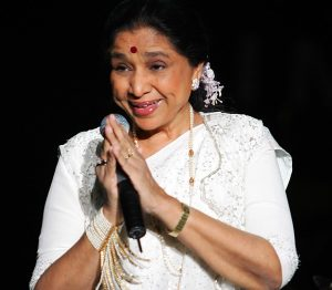 Asha Bhosle Date Of Birth, Age, Net Worth, Husband, Sister, Biography, Daughter, Family, Images(photos), Children, Height, Awards, Wiki, Twitter, Education, Instagram, Facebook, Imdb, Youtube, W ( (32)