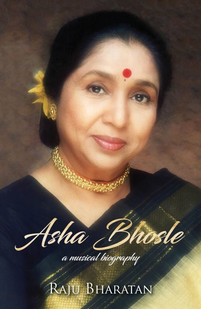 Asha Bhosle Date Of Birth, Age, Net Worth, Husband, Sister, Biography, Daughter, Family, Images(photos), Children, Height, Awards, Wiki, Twitter, Education, Instagram, Facebook, Imdb, Youtube, W ( (34)