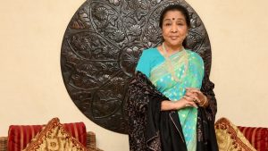 Asha Bhosle Date Of Birth, Age, Net Worth, Husband, Sister, Biography, Daughter, Family, Images(photos), Children, Height, Awards, Wiki, Twitter, Education, Instagram, Facebook, Imdb, Youtube, W ( (35)