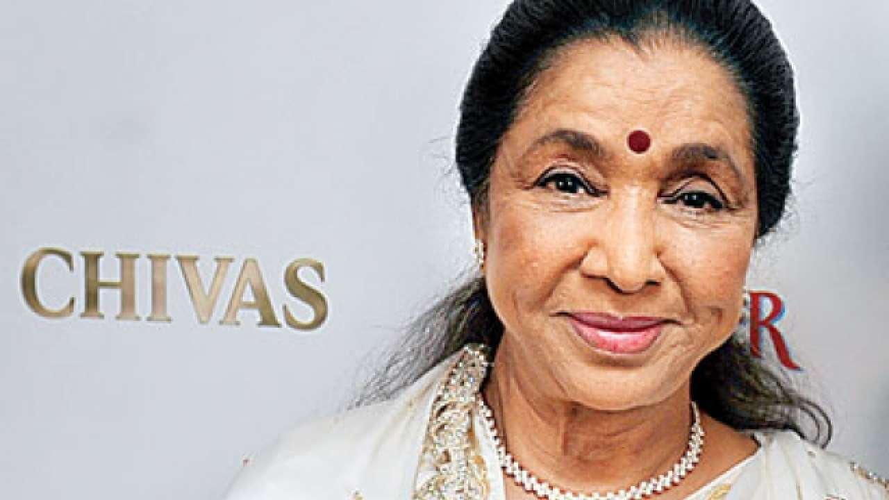 Asha Bhosle Date Of Birth, Age, Net Worth, Husband, Sister, Biography, Daughter, Family, Images(photos), Children, Height, Awards, Wiki, Twitter, Education, Instagram, Facebook, Imdb, Youtube, W ( (36)