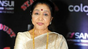Asha Bhosle Date Of Birth, Age, Net Worth, Husband, Sister, Biography, Daughter, Family, Images(photos), Children, Height, Awards, Wiki, Twitter, Education, Instagram, Facebook, Imdb, Youtube, W ( (37)
