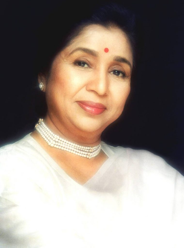 Asha Bhosle Date Of Birth, Age, Net Worth, Husband, Sister, Biography, Daughter, Family, Images(photos), Children, Height, Awards, Wiki, Twitter, Education, Instagram, Facebook, Imdb, Youtube, W ( (40)