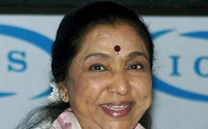 Asha Bhosle Date Of Birth, Age, Net Worth, Husband, Sister, Biography, Daughter, Family, Images(photos), Children, Height, Awards, Wiki, Twitter, Education, Instagram, Facebook, Imdb, Youtube, W ( (8)