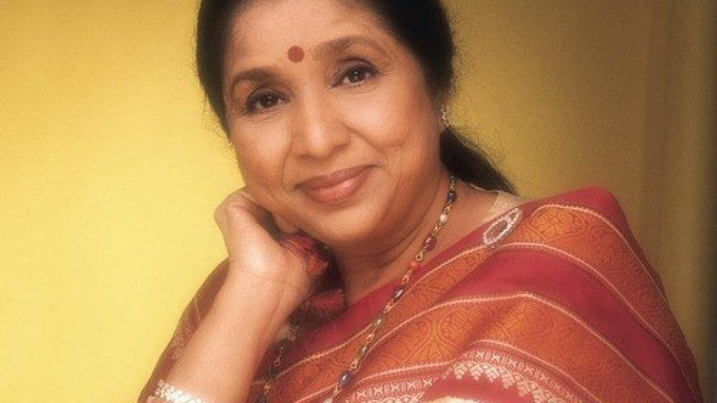 Asha Bhosle Date Of Birth, Age, Net Worth, Husband, Sister, Biography, Daughter, Family, Images(photos), Children, Height, Awards, Wiki, Twitter, Education, Instagram, Facebook, Imdb, Youtube, W ( (9)