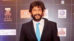 Chunky Pandey Age, Son, Daughter, Net Worth, Family, Kids, Biography, Date Of Birth, Image(photo), Wife, Brother, Address, Height, Wiki, Twitter, Imdb, Facebook, Education, Instagram (1)