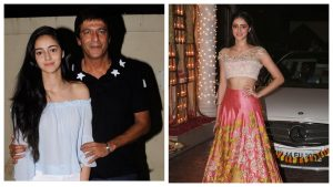 Chunky Pandey Age, Son, Daughter, Net Worth, Family, Kids, Biography, Date Of Birth, Image(photo), Wife, Brother, Address, Height, Wiki, Twitter, Imdb, Facebook, Education, Instagram (10)
