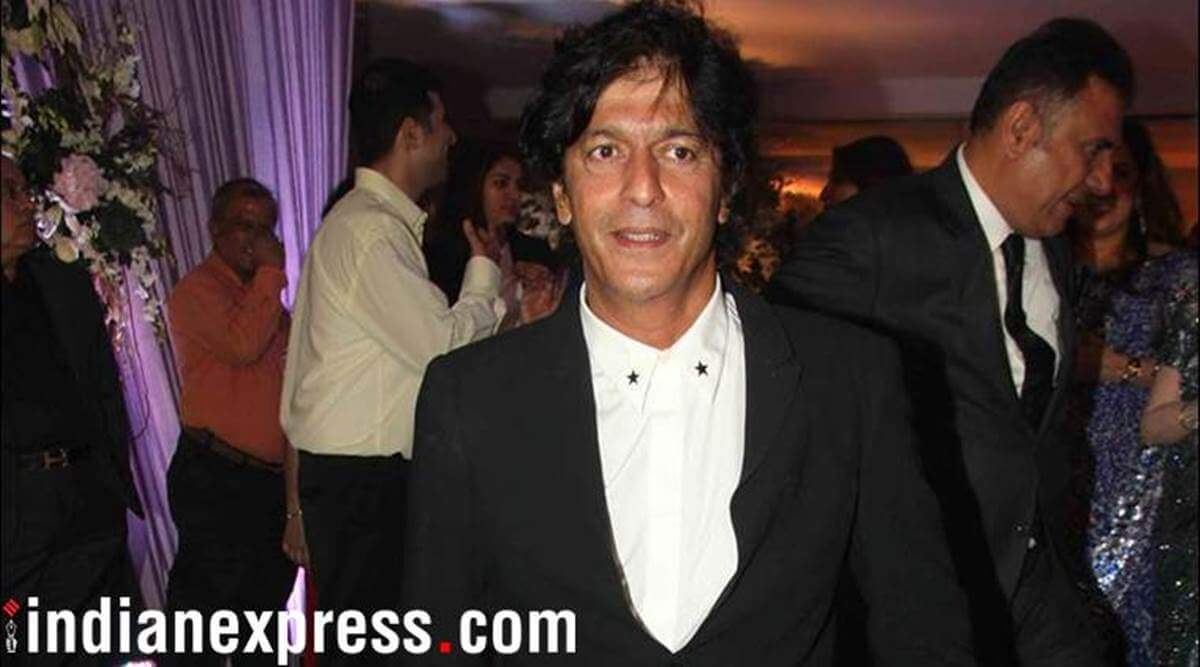 Chunky Pandey Age, Son, Daughter, Net Worth, Family, Kids, Biography, Date Of Birth, Image(photo), Wife, Brother, Address, Height, Wiki, Twitter, Imdb, Facebook, Education, Instagram (12)