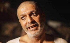 Chunky Pandey Age, Son, Daughter, Net Worth, Family, Kids, Biography, Date Of Birth, Image(photo), Wife, Brother, Address, Height, Wiki, Twitter, Imdb, Facebook, Education, Instagram (13)