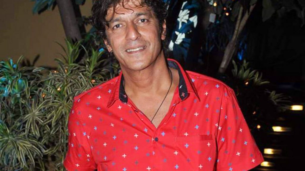Chunky Pandey Age, Son, Daughter, Net Worth, Family, Kids, Biography, Date Of Birth, Image(photo), Wife, Brother, Address, Height, Wiki, Twitter, Imdb, Facebook, Education, Instagram (14)