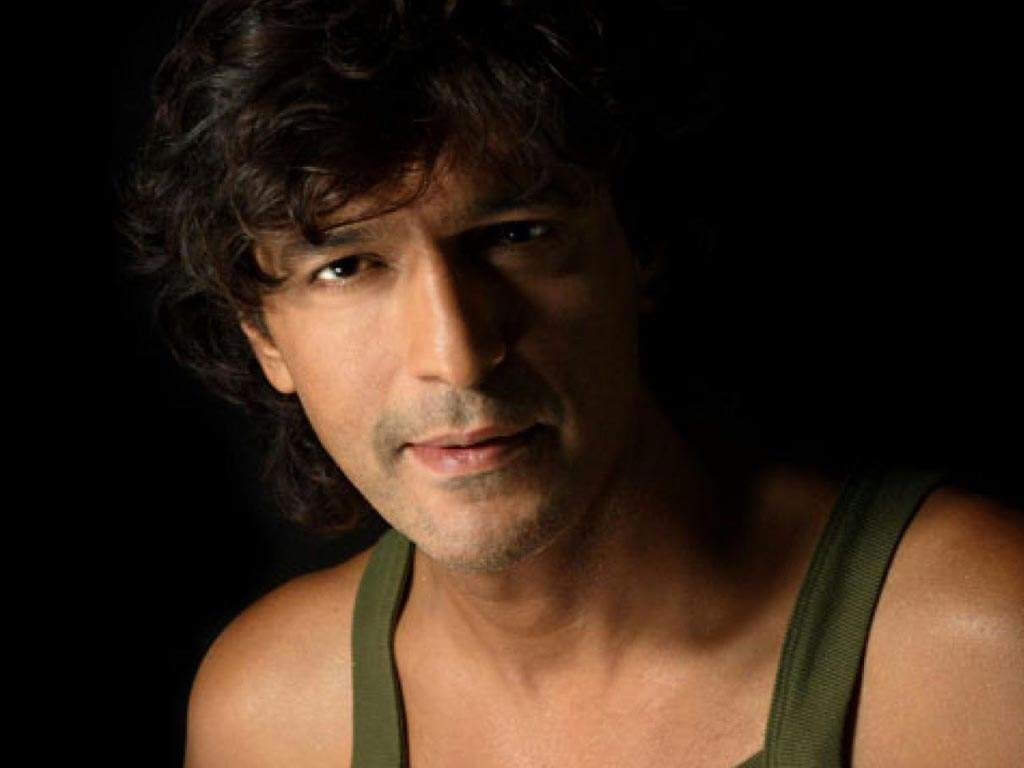 Chunky Pandey Age, Son, Daughter, Net Worth, Family, Kids, Biography, Date Of Birth, Image(photo), Wife, Brother, Address, Height, Wiki, Twitter, Imdb, Facebook, Education, Instagram (15)