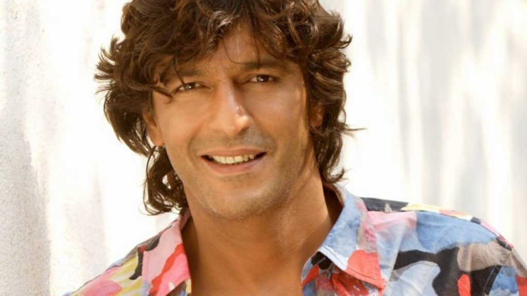 Chunky Pandey Age, Son, Daughter, Net Worth, Family, Kids, Biography, Date Of Birth, Image(photo), Wife, Brother, Address, Height, Wiki, Twitter, Imdb, Facebook, Education, Instagram (18)