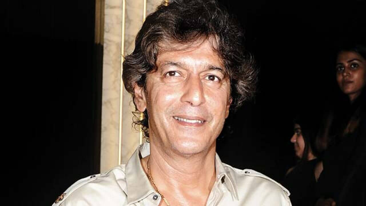 Chunky Pandey Age, Son, Daughter, Net Worth, Family, Kids, Biography, Date Of Birth, Image(photo), Wife, Brother, Address, Height, Wiki, Twitter, Imdb, Facebook, Education, Instagram (20)