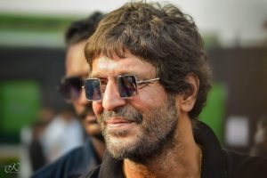 Chunky Pandey Age, Son, Daughter, Net Worth, Family, Kids, Biography, Date Of Birth, Image(photo), Wife, Brother, Address, Height, Wiki, Twitter, Imdb, Facebook, Education, Instagram (21)