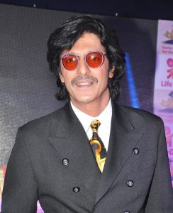 Chunky Pandey Age, Son, Daughter, Net Worth, Family, Kids, Biography, Date Of Birth, Image(photo), Wife, Brother, Address, Height, Wiki, Twitter, Imdb, Facebook, Education, Instagram (22)