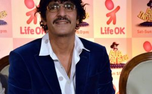 Chunky Pandey Age, Son, Daughter, Net Worth, Family, Kids, Biography, Date Of Birth, Image(photo), Wife, Brother, Address, Height, Wiki, Twitter, Imdb, Facebook, Education, Instagram (23)