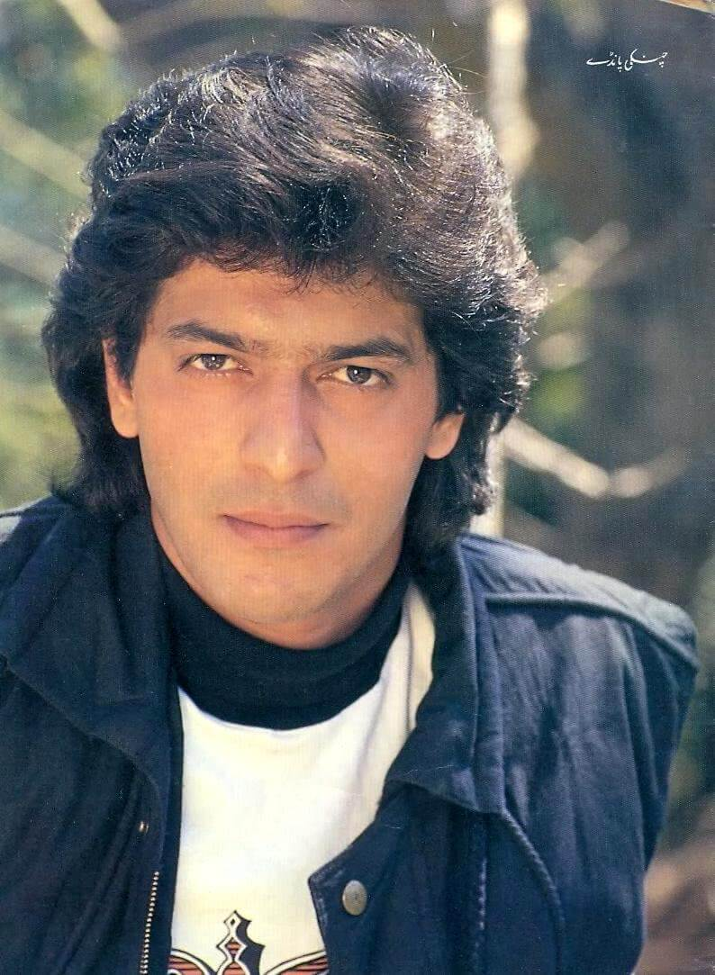 Chunky Pandey Age, Son, Daughter, Net Worth, Family, Kids, Biography, Date Of Birth, Image(photo), Wife, Brother, Address, Height, Wiki, Twitter, Imdb, Facebook, Education, Instagram (25)