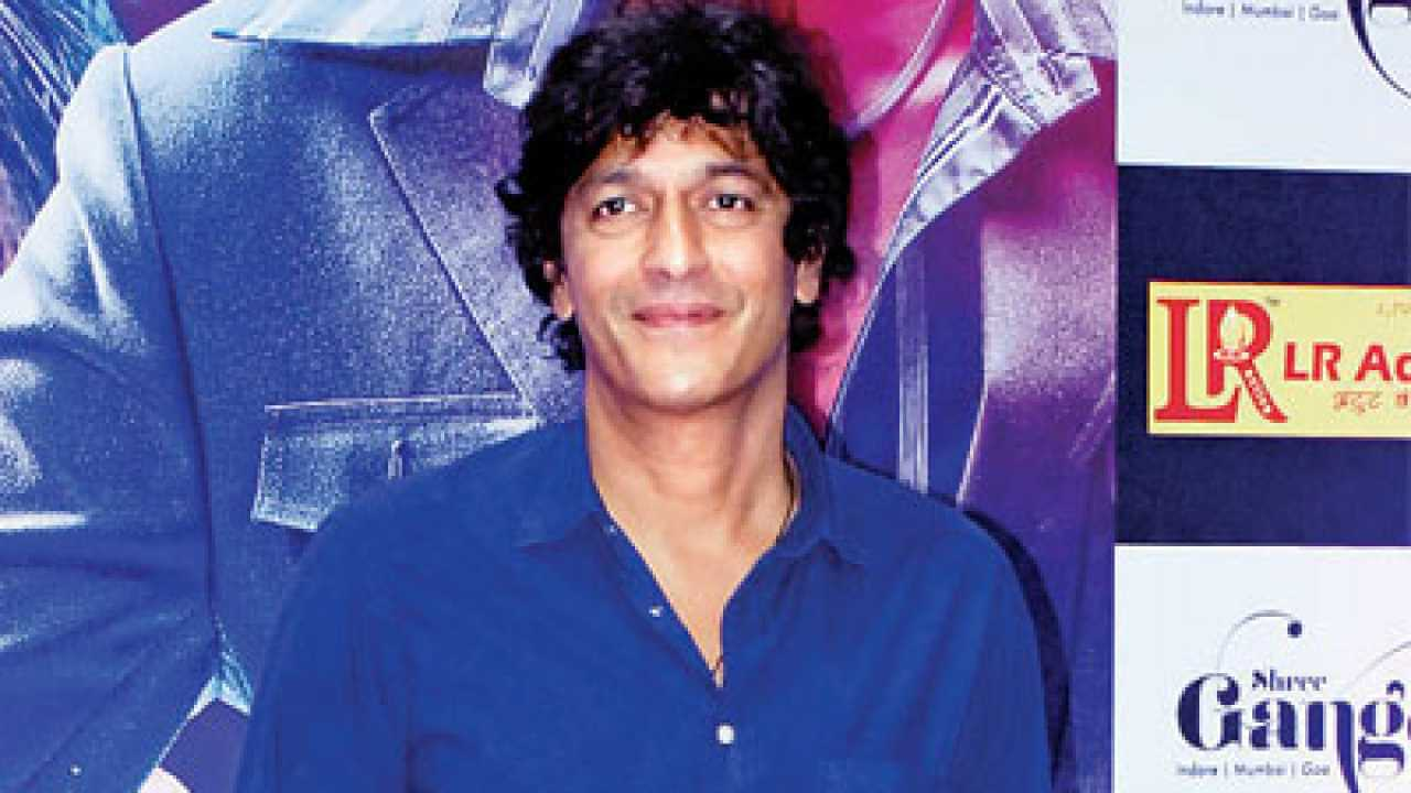 Chunky Pandey Age, Son, Daughter, Net Worth, Family, Kids, Biography, Date Of Birth, Image(photo), Wife, Brother, Address, Height, Wiki, Twitter, Imdb, Facebook, Education, Instagram (3)