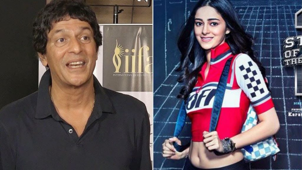 Chunky Pandey Age, Son, Daughter, Net Worth, Family, Kids, Biography, Date Of Birth, Image(photo), Wife, Brother, Address, Height, Wiki, Twitter, Imdb, Facebook, Education, Instagram (30)