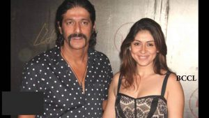 Chunky Pandey Age, Son, Daughter, Net Worth, Family, Kids, Biography, Date Of Birth, Image(photo), Wife, Brother, Address, Height, Wiki, Twitter, Imdb, Facebook, Education, Instagram (32)
