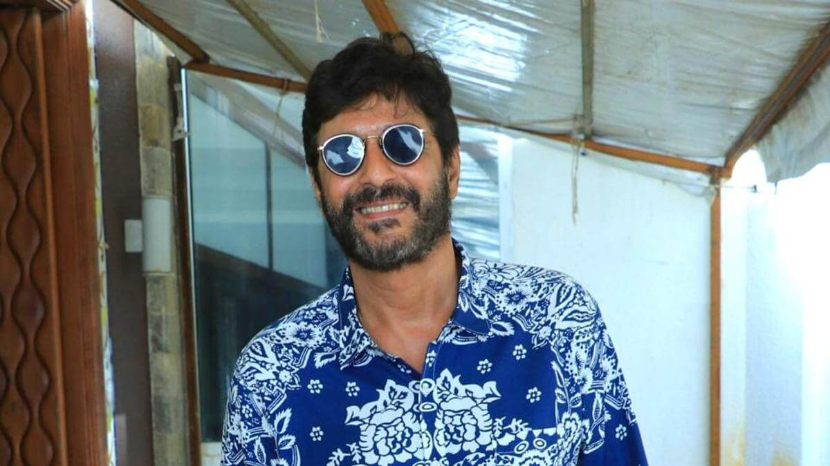 Chunky Pandey Age, Son, Daughter, Net Worth, Family, Kids, Biography, Date Of Birth, Image(photo), Wife, Brother, Address, Height, Wiki, Twitter, Imdb, Facebook, Education, Instagram (33)