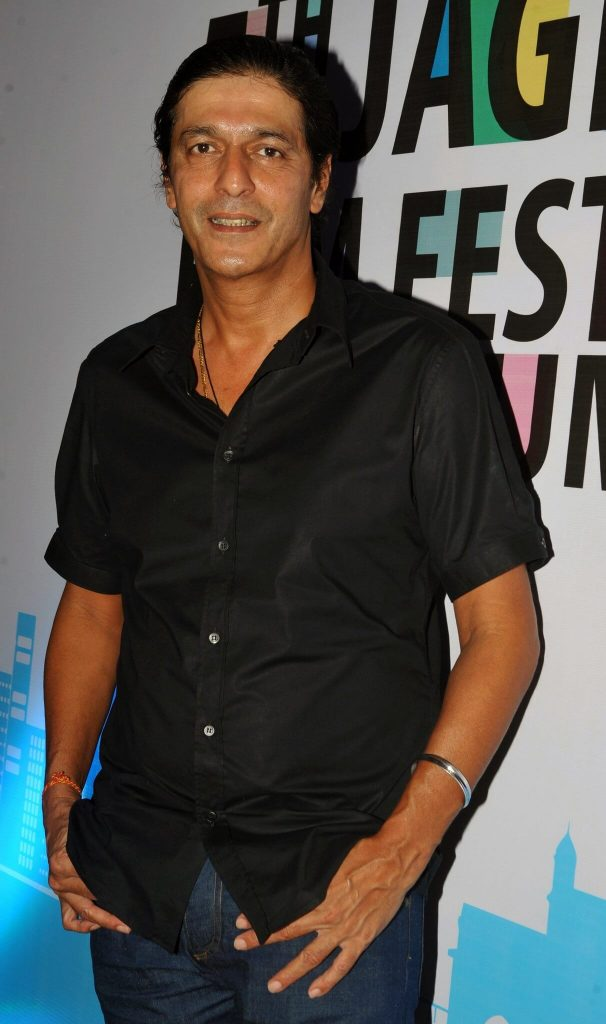 Chunky Pandey Age, Son, Daughter, Net Worth, Family, Kids, Biography, Date Of Birth, Image(photo), Wife, Brother, Address, Height, Wiki, Twitter, Imdb, Facebook, Education, Instagram (34)