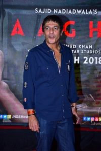 Chunky Pandey Age, Son, Daughter, Net Worth, Family, Kids, Biography, Date Of Birth, Image(photo), Wife, Brother, Address, Height, Wiki, Twitter, Imdb, Facebook, Education, Instagram (35)