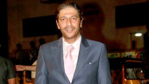 Chunky Pandey Age, Son, Daughter, Net Worth, Family, Kids, Biography, Date Of Birth, Image(photo), Wife, Brother, Address, Height, Wiki, Twitter, Imdb, Facebook, Education, Instagram (5)