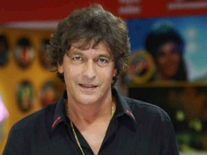 Chunky Pandey Age, Son, Daughter, Net Worth, Family, Kids, Biography, Date Of Birth, Image(photo), Wife, Brother, Address, Height, Wiki, Twitter, Imdb, Facebook, Education, Instagram (8)