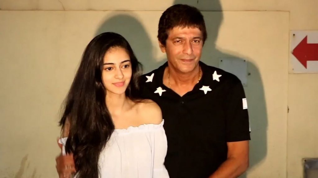Chunky Pandey Age, Son, Daughter, Net Worth, Family, Kids, Biography, Date Of Birth, Image(photo), Wife, Brother, Address, Height, Wiki, Twitter, Imdb, Facebook, Education, Instagram (9)