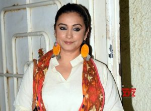 Divya Dutta Age, Height, Photos, Date Of Birth, Daughter, Net Worth, Biography, Husband, Instagram, Wiki, Facebook, Twitter, Imdb, Youtube, Website, Awards (1)