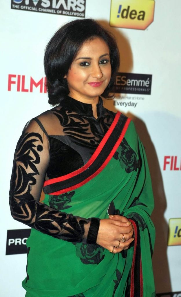 Divya Dutta Age, Height, Photos, Date Of Birth, Daughter, Net Worth, Biography, Husband, Instagram, Wiki, Facebook, Twitter, Imdb, Youtube, Website, Awards (10)