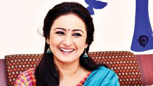 Divya Dutta Age, Height, Photos, Date Of Birth, Daughter, Net Worth, Biography, Husband, Instagram, Wiki, Facebook, Twitter, Imdb, Youtube, Website, Awards (11)