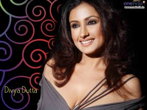 Divya Dutta Age, Height, Photos, Date Of Birth, Daughter, Net Worth, Biography, Husband, Instagram, Wiki, Facebook, Twitter, Imdb, Youtube, Website, Awards (13)
