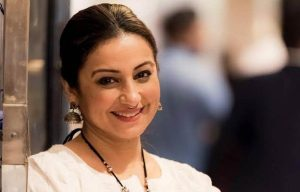 Divya Dutta Age, Height, Photos, Date Of Birth, Daughter, Net Worth, Biography, Husband, Instagram, Wiki, Facebook, Twitter, Imdb, Youtube, Website, Awards (17)