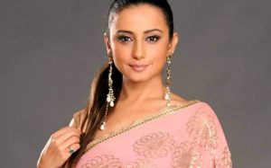 Divya Dutta Age, Height, Photos, Date Of Birth, Daughter, Net Worth, Biography, Husband, Instagram, Wiki, Facebook, Twitter, Imdb, Youtube, Website, Awards (2)