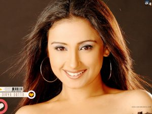 Divya Dutta Age, Height, Photos, Date Of Birth, Daughter, Net Worth, Biography, Husband, Instagram, Wiki, Facebook, Twitter, Imdb, Youtube, Website, Awards (21)