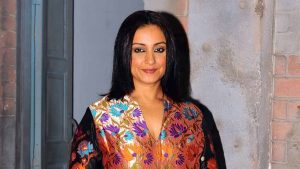 Divya Dutta Age, Height, Photos, Date Of Birth, Daughter, Net Worth, Biography, Husband, Instagram, Wiki, Facebook, Twitter, Imdb, Youtube, Website, Awards (22)