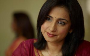 Divya Dutta Age, Height, Photos, Date Of Birth, Daughter, Net Worth, Biography, Husband, Instagram, Wiki, Facebook, Twitter, Imdb, Youtube, Website, Awards (26)