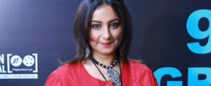 Divya Dutta Age, Height, Photos, Date Of Birth, Daughter, Net Worth, Biography, Husband, Instagram, Wiki, Facebook, Twitter, Imdb, Youtube, Website, Awards (28)
