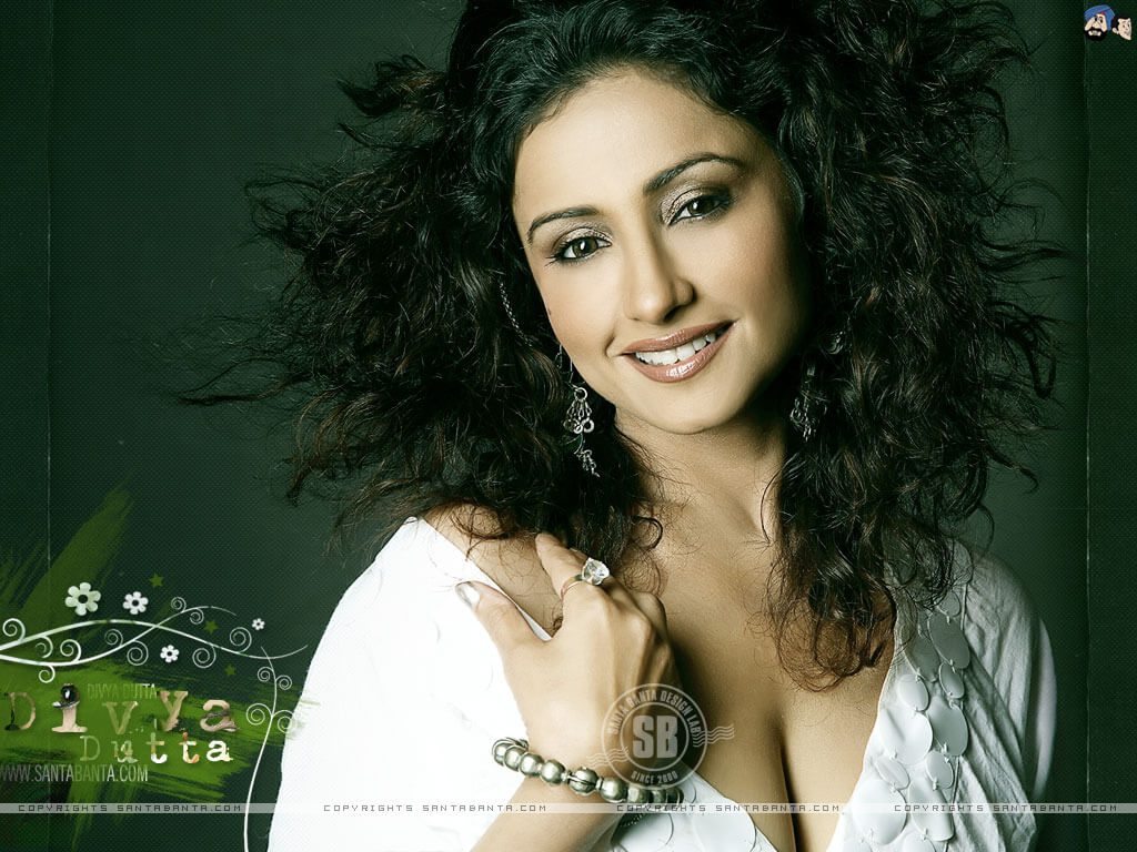Divya Dutta Age, Height, Photos, Date Of Birth, Daughter, Net Worth, Biography, Husband, Instagram, Wiki, Facebook, Twitter, Imdb, Youtube, Website, Awards (29)
