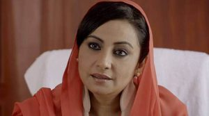 Divya Dutta Age, Height, Photos, Date Of Birth, Daughter, Net Worth, Biography, Husband, Instagram, Wiki, Facebook, Twitter, Imdb, Youtube, Website, Awards (31)